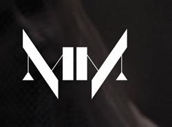 Manson mit neuem Track und Video