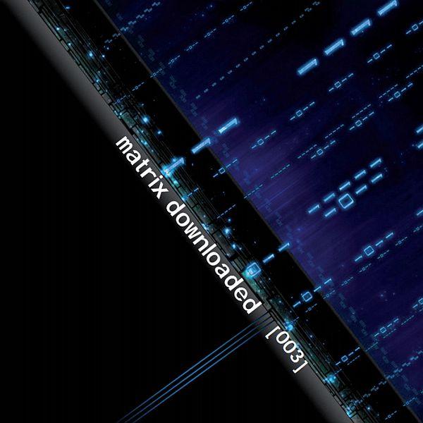 Matrix Downloaded 003 - Label-Compilation 2014
