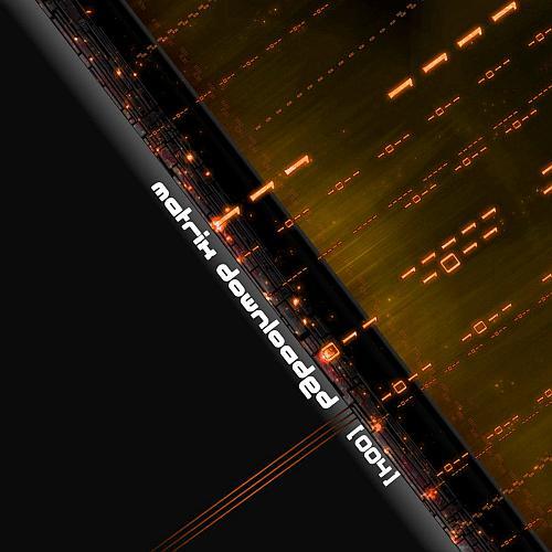 Gratis Label-Compilation von Alfa Matrix