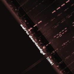 Matrix Downloaded 008