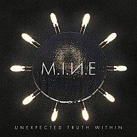 Cover des M.I.N.E Albums 2018