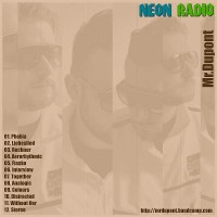 Mr. Dupont - Neon Radio