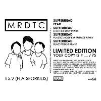 MRDTC - Flatsforkids
