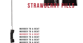 Cover: Murder To A Beat