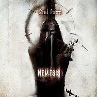 Cover: Nemesis