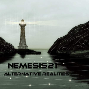 nemesis21-alternative-realities
