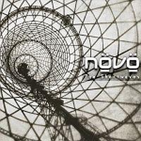 NÖVÖ - The Shortwaves