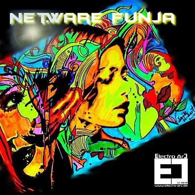 Net.ware Funja Review