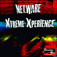 netware_xtreme_xperience
