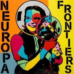 Neuropa - Frontiers