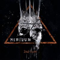 Nihilum Cover