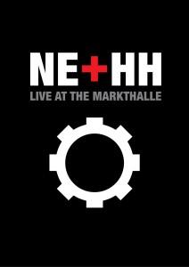 nitzer-ebb-live-dvd