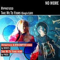 no-more-hypnotized