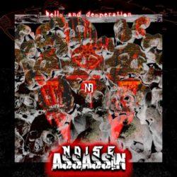 Noise Assassin Cover