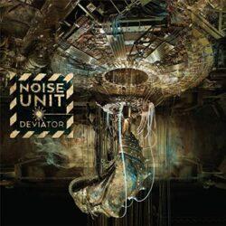 Artikelbild: Noise Unit – Deviator