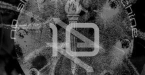 Cover: NSBTM – 10