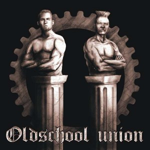 oldschool union