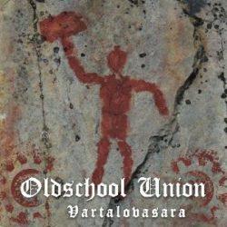 Vartalovasara Cover