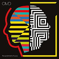 Cover des 2017er OMD Albums