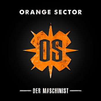 orange-sector-der-maschinist