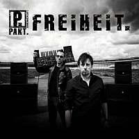 pakt_freiheit_cover