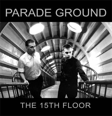 parade_ground