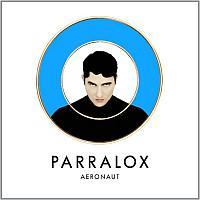Cover: Parralox - Aeronaut