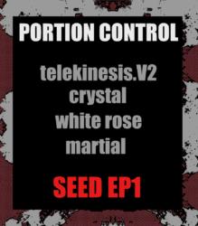 Artikelbild: Seed EP1