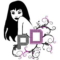 Perfection Doll Logo