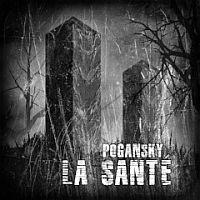 Pogansky Cover