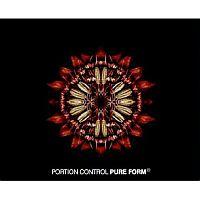 portion control pure form