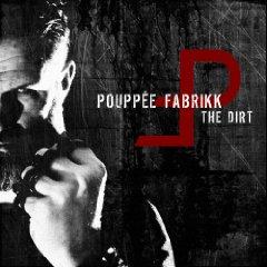 pouppee-fabrikk-the-dirt