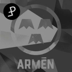 Review: Pouppée Fabrikk – Armen