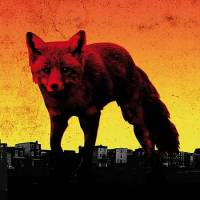 The Prodigy - neues Album The Day Is My Enemy