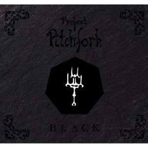 project-pitchfork-black