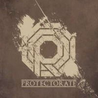 Protectorate - EBM/Industrial