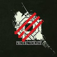 Protectorate Cover