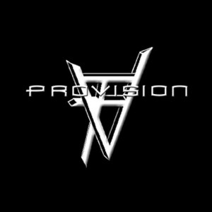 provision-synthie-pop