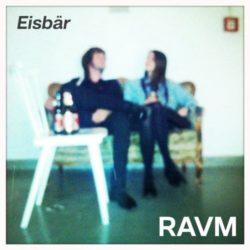 Artikelgrafik: Eisbär by RAVM