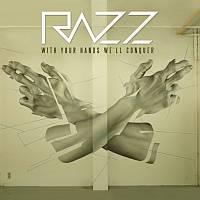 Razz Cover