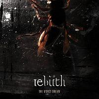 Rebirth Cover