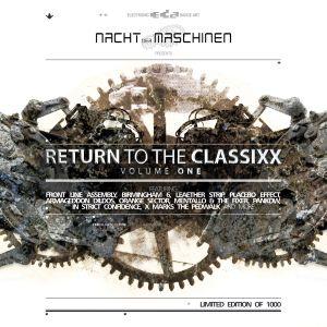 return-to-classixx