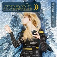 review-mesh-born-to-lie