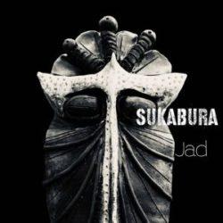 EBM Projekt Sakabura