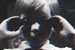Sato Sato - Psycho Liar