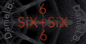 Cover six+six