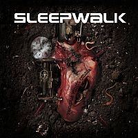 Sleepwalk Cover