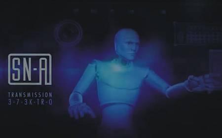 SN-A Transmissions