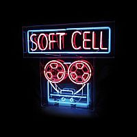 Soft Cell Cover 2018