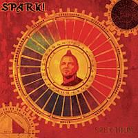 Spark! - Spektrum